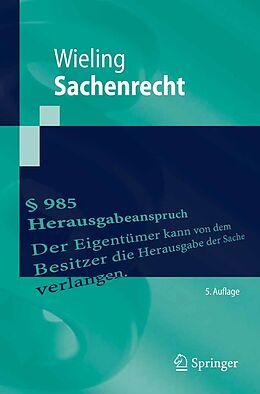 Cover: https://exlibris.azureedge.net/covers/9783/5403/7404/6/9783540374046xl.jpg