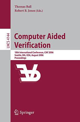 Cover: https://exlibris.azureedge.net/covers/9783/5403/7411/4/9783540374114xl.jpg