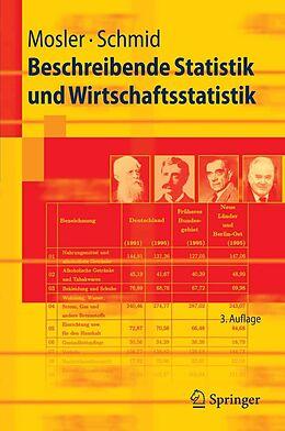 Cover: https://exlibris.azureedge.net/covers/9783/5403/7459/6/9783540374596xl.jpg