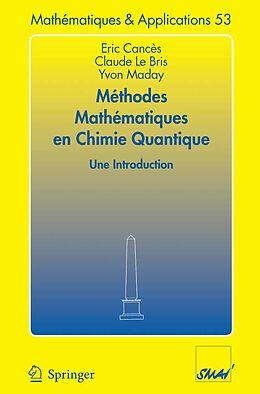Cover: https://exlibris.azureedge.net/covers/9783/5403/7661/3/9783540376613xl.jpg