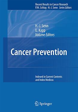 Cover: https://exlibris.azureedge.net/covers/9783/5403/7695/8/9783540376958xl.jpg