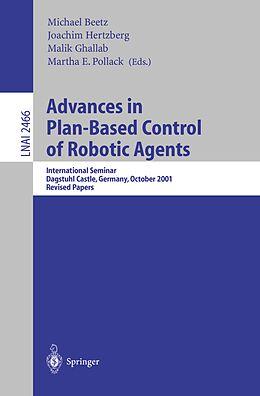 Cover: https://exlibris.azureedge.net/covers/9783/5403/7724/5/9783540377245xl.jpg
