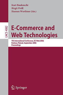 Cover: https://exlibris.azureedge.net/covers/9783/5403/7743/6/9783540377436xl.jpg