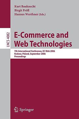 Cover: https://exlibris.azureedge.net/covers/9783/5403/7745/0/9783540377450xl.jpg