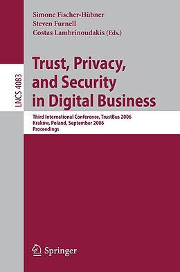 Cover: https://exlibris.azureedge.net/covers/9783/5403/7752/8/9783540377528xl.jpg