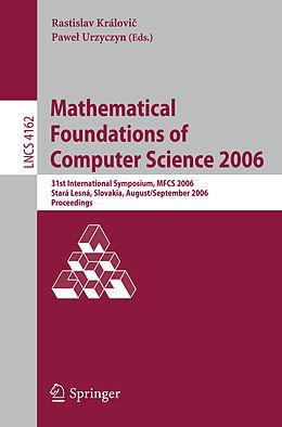 Cover: https://exlibris.azureedge.net/covers/9783/5403/7793/1/9783540377931xl.jpg