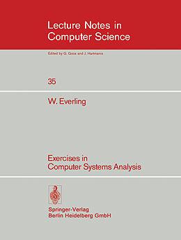 Cover: https://exlibris.azureedge.net/covers/9783/5403/7910/2/9783540379102xl.jpg