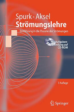 Cover: https://exlibris.azureedge.net/covers/9783/5403/8441/0/9783540384410xl.jpg