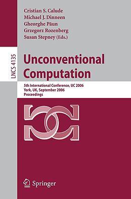 Cover: https://exlibris.azureedge.net/covers/9783/5403/8594/3/9783540385943xl.jpg