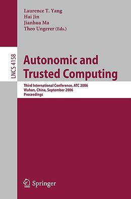 Cover: https://exlibris.azureedge.net/covers/9783/5403/8622/3/9783540386223xl.jpg