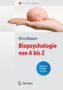 Cover: https://exlibris.azureedge.net/covers/9783/5403/9603/1/9783540396031xl.jpg