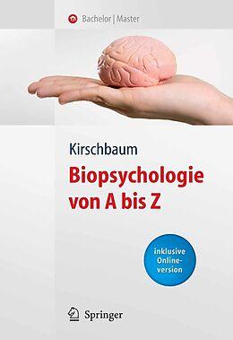 Cover: https://exlibris.azureedge.net/covers/9783/5403/9606/2/9783540396062xl.jpg