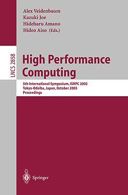 Cover: https://exlibris.azureedge.net/covers/9783/5403/9707/6/9783540397076xl.jpg