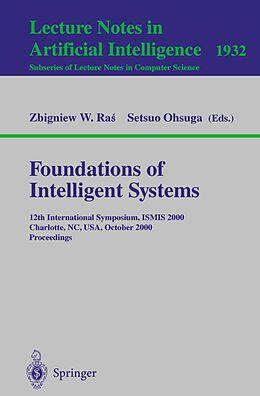 Cover: https://exlibris.azureedge.net/covers/9783/5403/9963/6/9783540399636xl.jpg