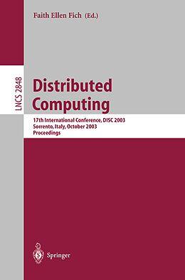 Cover: https://exlibris.azureedge.net/covers/9783/5403/9989/6/9783540399896xl.jpg
