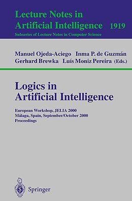 Cover: https://exlibris.azureedge.net/covers/9783/5404/0006/6/9783540400066xl.jpg