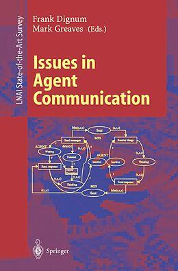 Cover: https://exlibris.azureedge.net/covers/9783/5404/0028/8/9783540400288xl.jpg