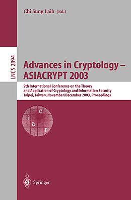 Cover: https://exlibris.azureedge.net/covers/9783/5404/0061/5/9783540400615xl.jpg