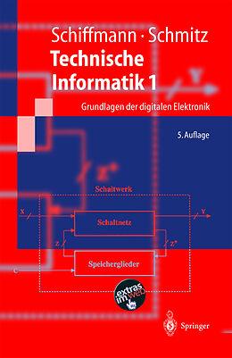 Cover: https://exlibris.azureedge.net/covers/9783/5404/0418/7/9783540404187xl.jpg