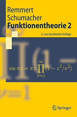 Cover: https://exlibris.azureedge.net/covers/9783/5404/0432/3/9783540404323xl.jpg