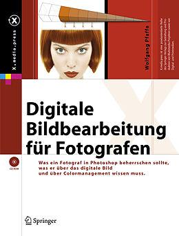 Cover: https://exlibris.azureedge.net/covers/9783/5404/0544/3/9783540405443xl.jpg