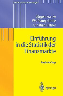 Cover: https://exlibris.azureedge.net/covers/9783/5404/0558/0/9783540405580xl.jpg