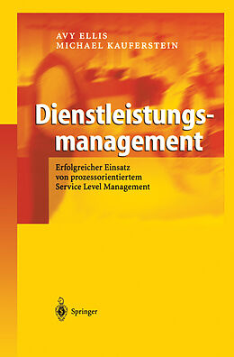 Cover: https://exlibris.azureedge.net/covers/9783/5404/0585/6/9783540405856xl.jpg
