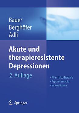 Cover: https://exlibris.azureedge.net/covers/9783/5404/0617/4/9783540406174xl.jpg