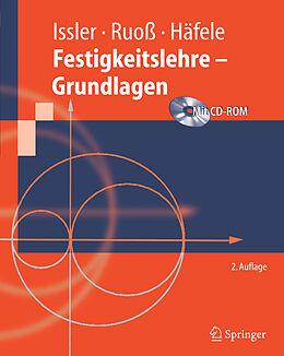 Cover: https://exlibris.azureedge.net/covers/9783/5404/0705/8/9783540407058xl.jpg