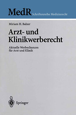 Cover: https://exlibris.azureedge.net/covers/9783/5404/0780/5/9783540407805xl.jpg