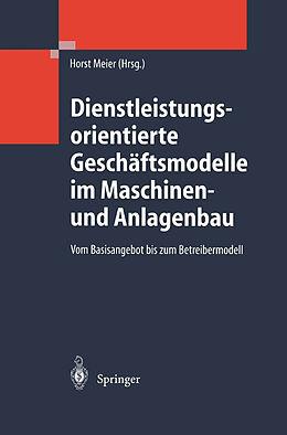 Cover: https://exlibris.azureedge.net/covers/9783/5404/0816/1/9783540408161xl.jpg