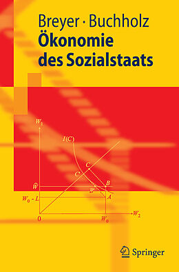 Cover: https://exlibris.azureedge.net/covers/9783/5404/0940/3/9783540409403xl.jpg