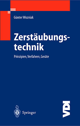 Cover: https://exlibris.azureedge.net/covers/9783/5404/1170/3/9783540411703xl.jpg