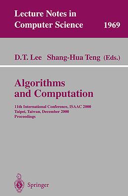 Cover: https://exlibris.azureedge.net/covers/9783/5404/1255/7/9783540412557xl.jpg