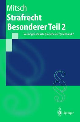 Cover: https://exlibris.azureedge.net/covers/9783/5404/1266/3/9783540412663xl.jpg