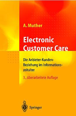 Cover: https://exlibris.azureedge.net/covers/9783/5404/1332/5/9783540413325xl.jpg