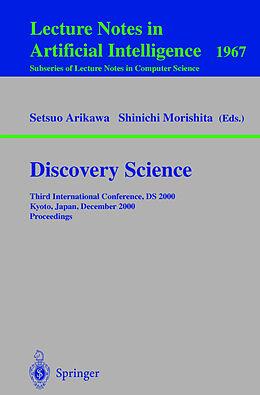 Cover: https://exlibris.azureedge.net/covers/9783/5404/1352/3/9783540413523xl.jpg