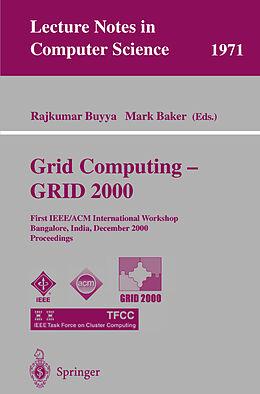 Cover: https://exlibris.azureedge.net/covers/9783/5404/1403/2/9783540414032xl.jpg