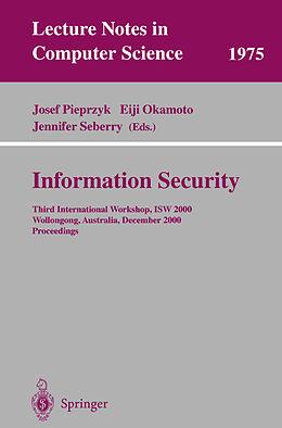 Cover: https://exlibris.azureedge.net/covers/9783/5404/1416/2/9783540414162xl.jpg
