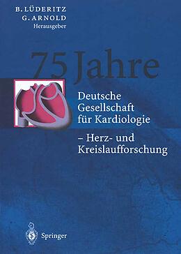 Cover: https://exlibris.azureedge.net/covers/9783/5404/1431/5/9783540414315xl.jpg
