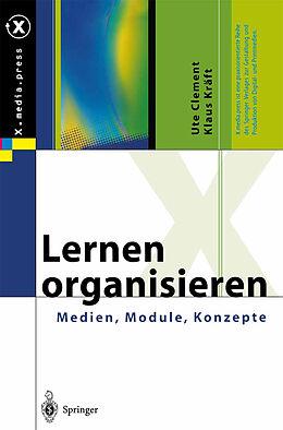 Cover: https://exlibris.azureedge.net/covers/9783/5404/1451/3/9783540414513xl.jpg