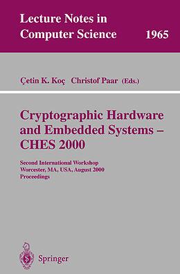 Cover: https://exlibris.azureedge.net/covers/9783/5404/1455/1/9783540414551xl.jpg