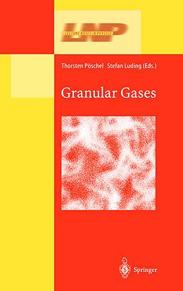 Cover: https://exlibris.azureedge.net/covers/9783/5404/1458/2/9783540414582xl.jpg