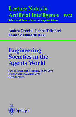 Cover: https://exlibris.azureedge.net/covers/9783/5404/1477/3/9783540414773xl.jpg