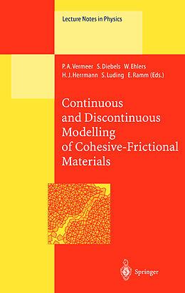 Cover: https://exlibris.azureedge.net/covers/9783/5404/1525/1/9783540415251xl.jpg