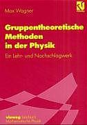 Cover: https://exlibris.azureedge.net/covers/9783/5404/1528/2/9783540415282xl.jpg