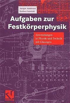 Cover: https://exlibris.azureedge.net/covers/9783/5404/1543/5/9783540415435xl.jpg