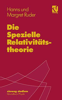 Cover: https://exlibris.azureedge.net/covers/9783/5404/1559/6/9783540415596xl.jpg