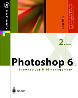 Cover: https://exlibris.azureedge.net/covers/9783/5404/1614/2/9783540416142xl.jpg