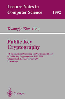 Cover: https://exlibris.azureedge.net/covers/9783/5404/1658/6/9783540416586xl.jpg